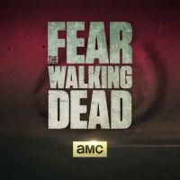 """Fear The Walking Dead saison 1 : des zombies """"beaucoup plus humains"""" dans le spin-off"""