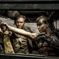 Mad Max Fury Road : premières infos sur la suite après le carton au box-office