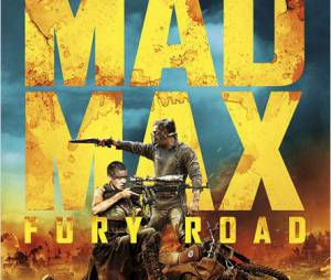 Mad Max Fury Road : une suite à venir
