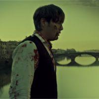 Hannibal saison 3 : virée mortelle à Paris pour le Dr Lecter dans une nouvelle bande-annonce