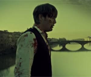 Hannibal saison 3 : le Dr Lecter en virée à Paris dans la bande-annonce