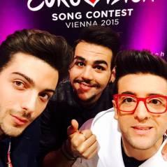 Eurovision 2015 : Il Volo, les beaux gosses italiens qui vont vous faire aimer l'opéra