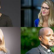The Vampire Diaries, Arrow... les 10 personnages de séries qui nous ont gonflés cette année
