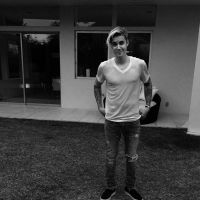 Justin Bieber inscrit sur Snapchat : il nargue ses fans