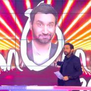 Cyril Hanouna : son nouveau pari fou ? Etre candidat à l'Eurovision