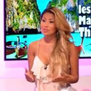 """Parisa (Les Marseillais) balance : harcèlement, buzz... la vérité sur son """"couple"""" avec Julien"""