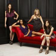 Pretty Little Liars fête ses 5 ans : retour sur l'évolution des stars de la série