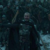 Game of Thrones saison 5 : Stannis et Sansa passent à l'attaque dans le final