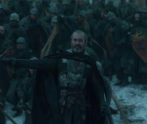 Bande-annonce de l'épisode 10 de la saison 5 de Game of Thrones