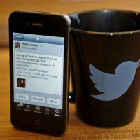 Twitter : la limite de 140 caractères pour les DM va disparaître !