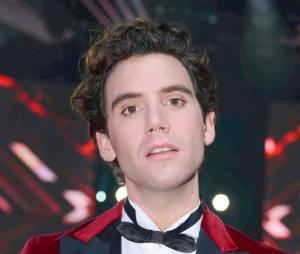 """Mika déteste l'Eurovision : """"C'est de la merde"""""""