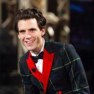 """Mika clashe violemment l'Eurovision : """"C'est de la merde, les chansons font honte"""""""