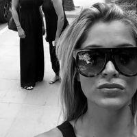 Anaïs Camizuli clashée sur ses chirurgies sur Instagram : elle oublie ses haters à Marrakech