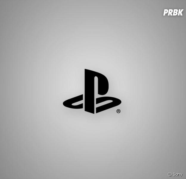 Les trailers de la conference Sony à l'E3 2015