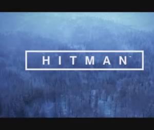 Hitman : le trailer de l'E3 2015