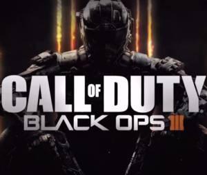 Call of Duty : Black Ops - le trailer de gameplay de l'E3 2015