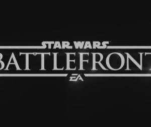 Star Wars Battlefront : trailer de gameplay de l'E3 2015