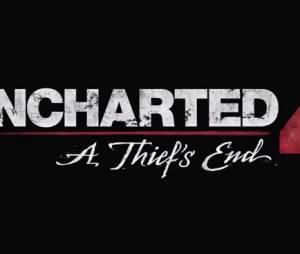 Uncharted 4 : la démo de gameplay de l'E3 2015
