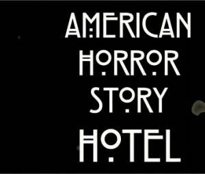 "Lady Gaga au casting de American Horror Story saison 5 ""Hotel"""
