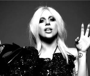 "American Horror Story saison 5 ""Hotel"" : Lady Gaga en couple avec Matt Bomer"