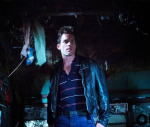 American Horror Story saison 5 : Matt Bomer en couple avec Lady Gaga ?