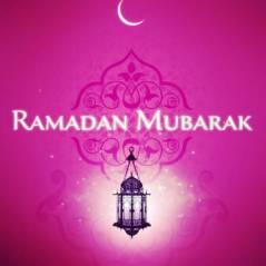 Ramadan 2015 : Black M, Leila Bekhti, Siham Bengoua... les messages des stars