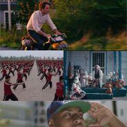 Vianney, MIA et Gener8ion, Synapson, Sultan... les meilleurs clips de la semaine