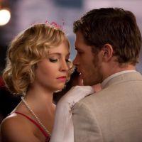 The Originals saison 3 : bientôt des retrouvailles entre Klaus et Caroline ?