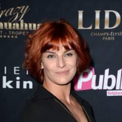 Fauve Hautot : après Danse avec les stars, future star du cinéma avec Luc Besson ?
