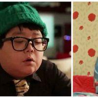 D'après vous, quel âge à ce jeune garçon coréen ? La réponse va vous choquer !