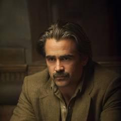 True Detective saison 2 épisode 1 : Colin Farrell, Vinci... A-t-on vraiment envie de voir la suite ?