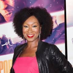 Plus belle la vie : Nadège Beausson-Diagne boycotte la série depuis son renvoi
