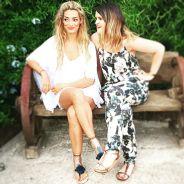 Emilie Nef Naf : retrouvailles avec une ex candidate de Secret Story à Saint-Tropez