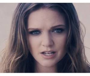 Tove Lo - Time Bomb, le clip officiel