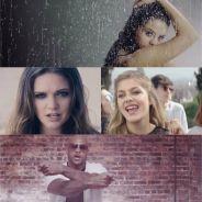 Selena Gomez, Booba, Louane, L'Algerino, Tove Lo : les meilleurs clips de la semaine