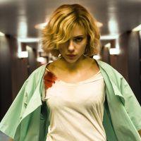Lucy 2 : la suite du film avec Scarlett Johansson en préparation