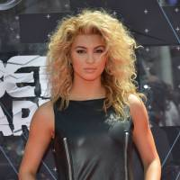 Beyoncé, Nicki Minaj, Chris Brown... le tapis rouge et le palmarès des BET Awards 2015