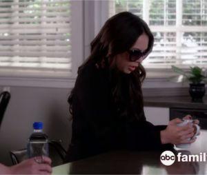 Pretty Little Liars saison 6, épisode 5 : bande-annonce