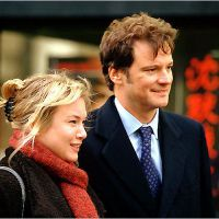 Bridget Jones 3 : Renee Zellweger et Colin Firth en tournage cet automne ?