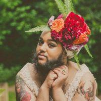 Harnaam Kaur : la femme à barbe qui enflamme le web