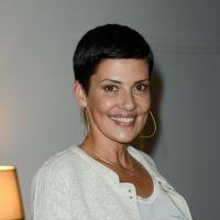 """Cristina Cordula - son fils n'aime pas ses conseils : """"Il y a toujours quelque chose qui ne va pas"""""""