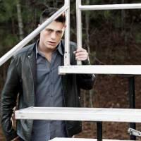 Teen Wolf saison 5 : un retour de Colton Haynes possible après l'épisode 3 ?