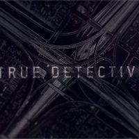 True Detective saison 2 : le petit détail subtil qui vous a (peut-être) échappé