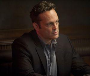 True Detective saison 2 : Vince Vaughn sur une photo
