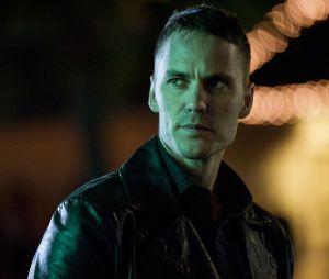 True Detective saison 2 : bientôt des révélations sur Paul