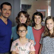 Parents mode d'emploi : un prime time déjanté à venir pour la série d'Arnaud Ducret