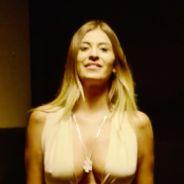 Martika : avant La Villa des coeurs brisés, son retour très sexy dans le clip de... Tragédie !