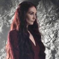 Game of Thrones : une actrice insultée par les fans à cause de son rôle