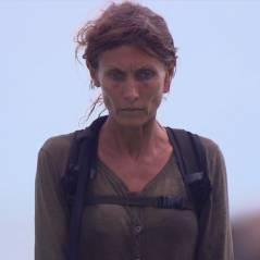 Chantal (Koh Lanta 2015) : en colère et choquée, elle saisit la justice !