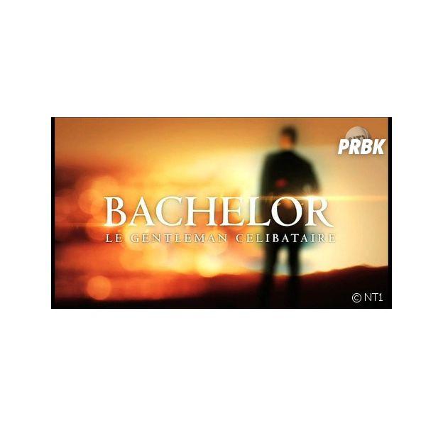 Le Bachelor 2015 : un nouveau gentleman célibataire pour la saison 3